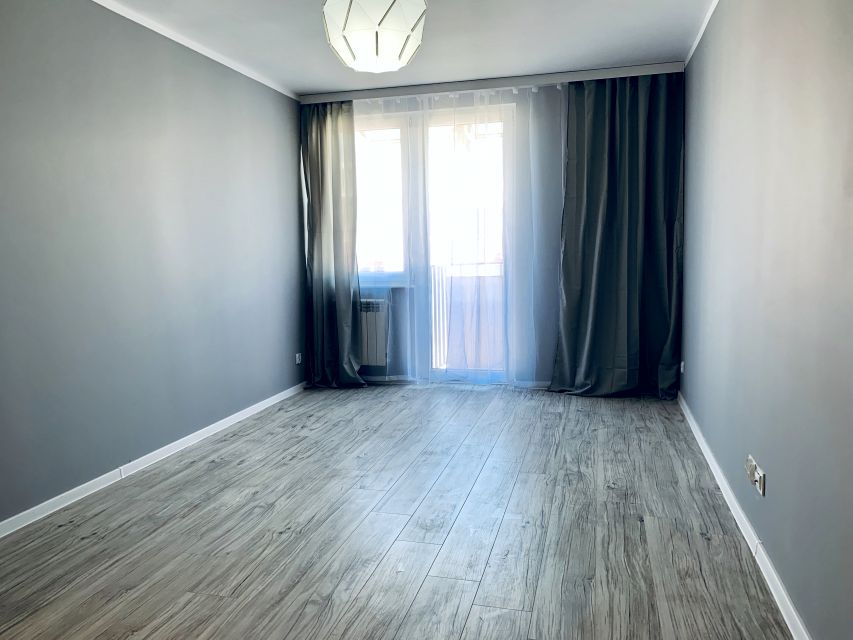 Mieszkanie blok mieszkalny Elbląg