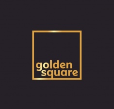 The Golden Square Sp. z o.o.