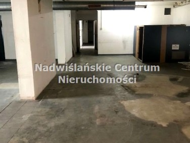 Ogromny Budynki na wynajem Wieliczka - Magazyn, garaż lub hala do RD88