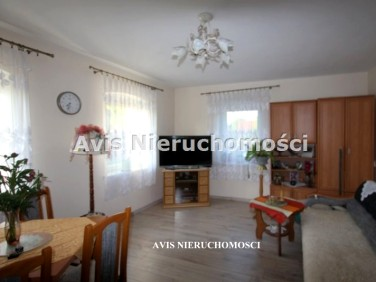 Mieszkanie Witoszów Dolny