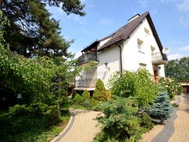 Dom Radunica
