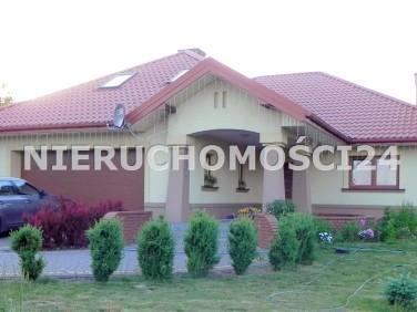 Dom Nowe Kęszyce