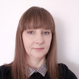 Anna Jagielska