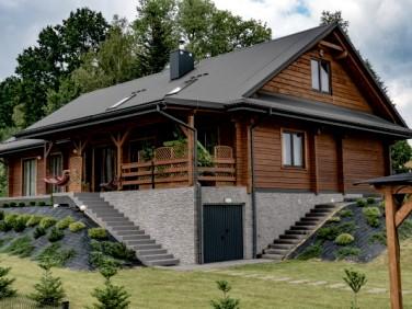 Dom Buczyna