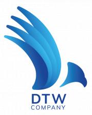 DTW Company Sp. z o.o.