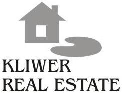 Kliwer Real Estate