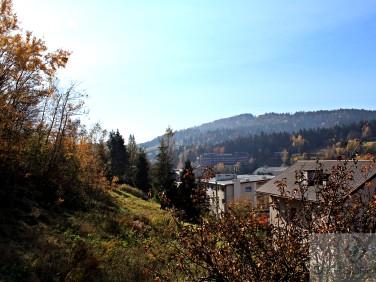 Dom Krynica-Zdrój
