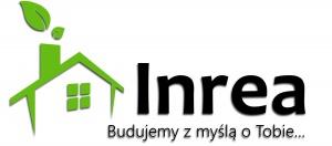 Inrea Sp. z o.o.