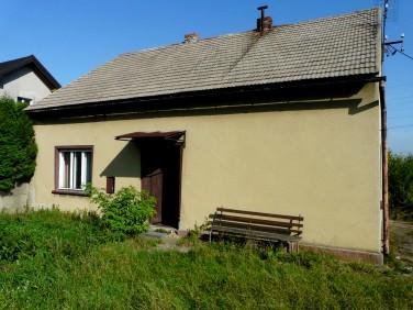Dom Sączów