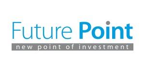 Future Point Sp. z o.o. Sp. k.