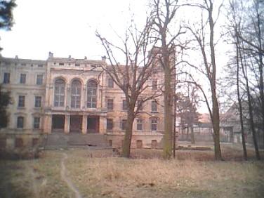 Dom Jaworzyna Śląska sprzedaż