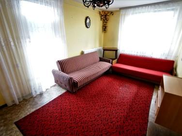 Mieszkanie Jerzmanowa