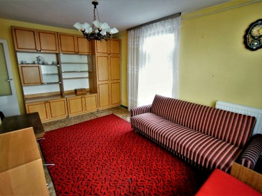 Mieszkanie Jerzmanowa sprzedaż