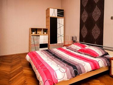 Mieszkanie Brzeg