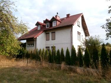 Dom Dobroń