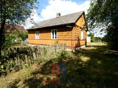 Dom Radomyśl