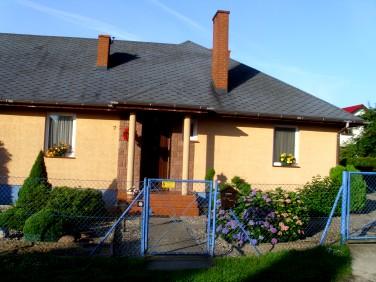 Dom Brodnica sprzedaż