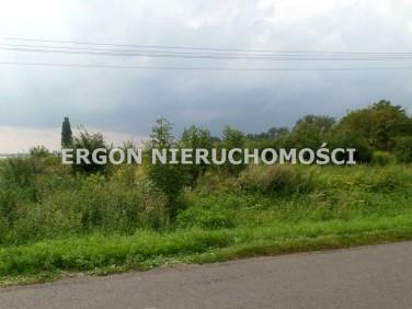 Działka budowlano-rolna Nowe Skalmierzyce