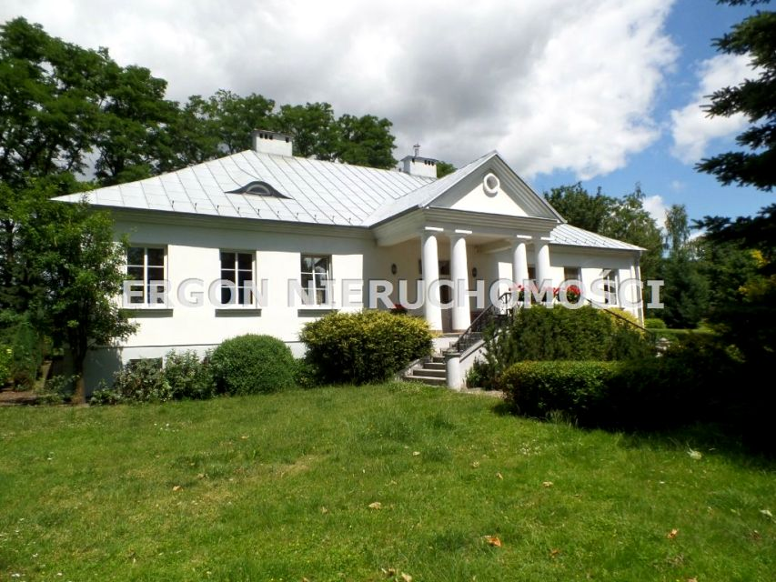 Dom Blizanów