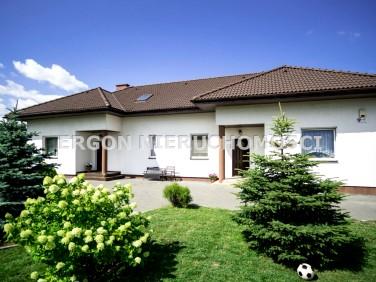 Dom Żelazków