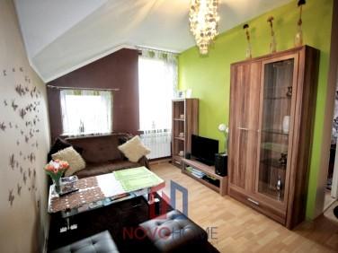 Mieszkanie Zalew