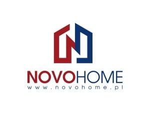 NOVO Home Sp. z o.o.