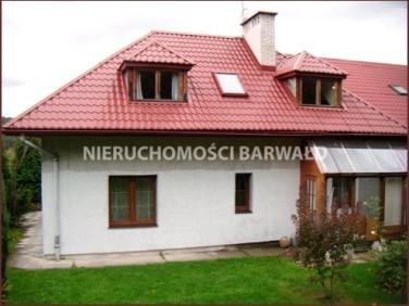 Dom Kalwaria Zebrzydowska