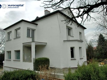 Dom Bielsko-Biała wynajem