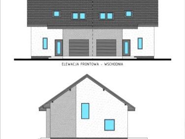 Dom Mączniki
