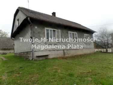 Dom Bodzanów