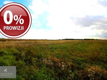 Działka Dobroszyce