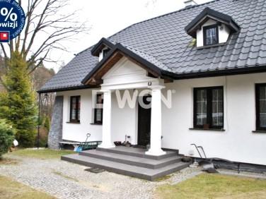 Dom Radziejowice