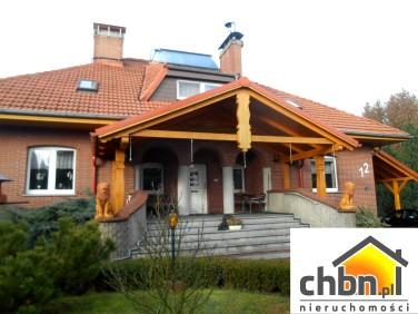 Dom Nowa Cerkiew