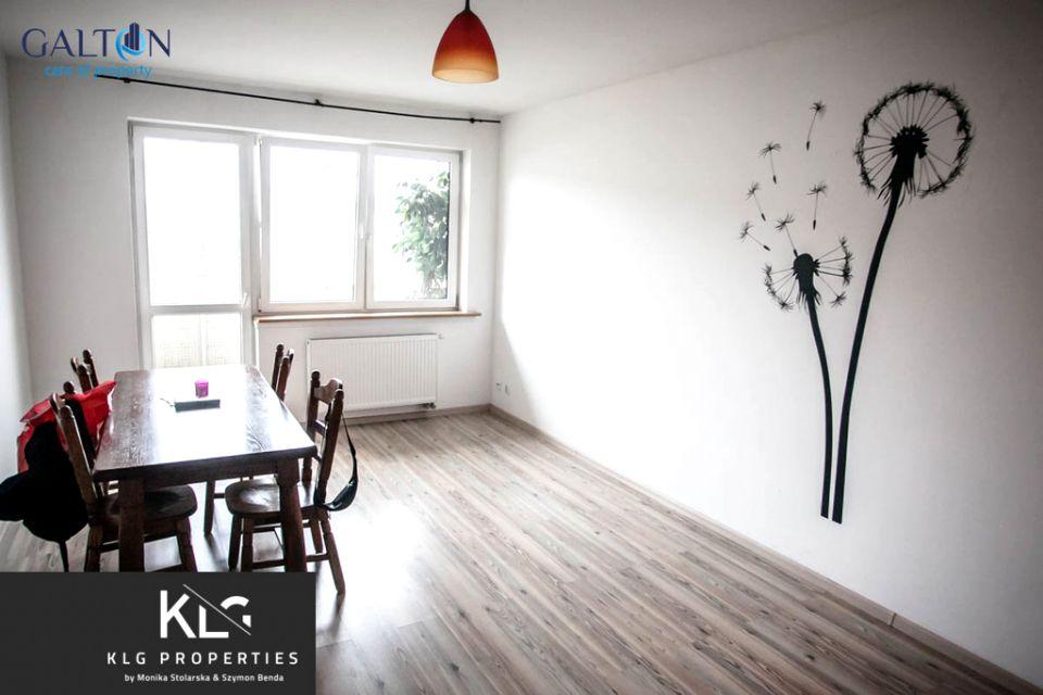Mieszkanie apartamentowiec Nowy Dwór Mazowiecki