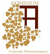 Centrum Nieruchomości DOMINIUM
