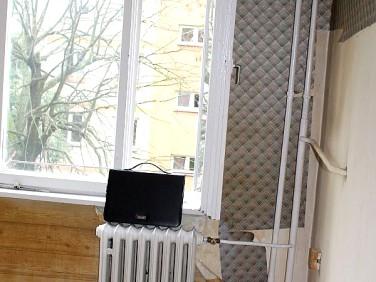 Mieszkanie blok mieszkalny Tarnów