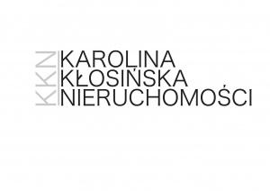 Nieruchomości Karolina Kłosińska