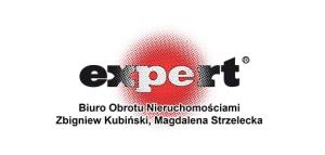EXPERT sc Z. Kubiński M. Strzelecka