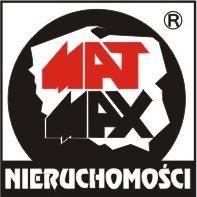 Mat-Max Nieruchomości