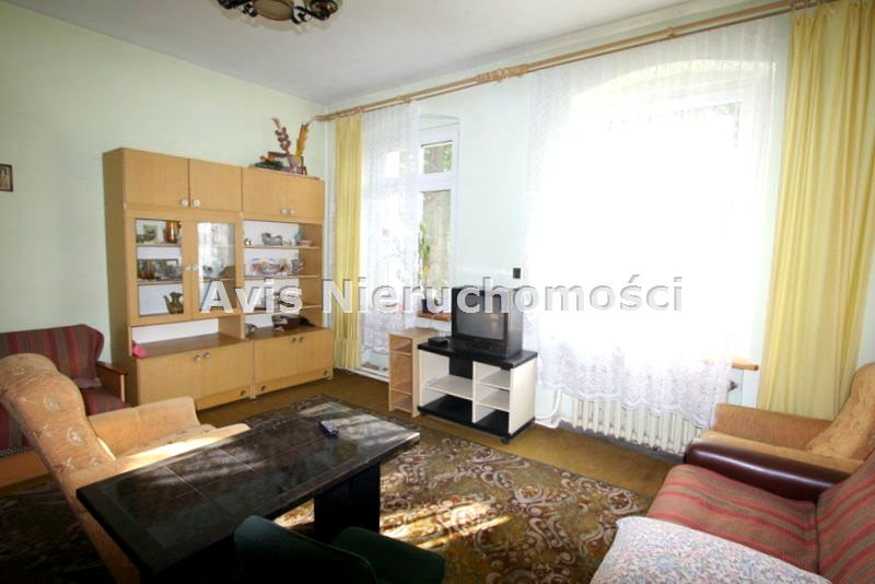Mieszkanie Miłochów