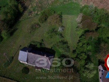 Dom Janowo