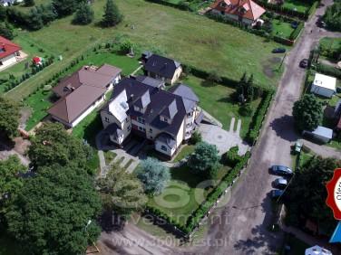 Dom Bartoszewo