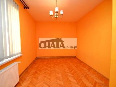 Mieszkanie Piła