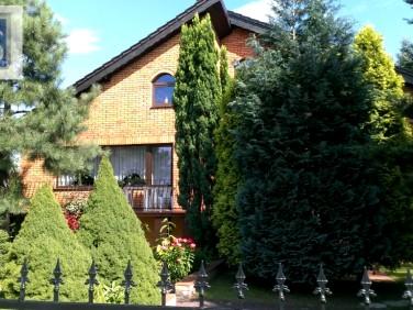 Dom Przemków sprzedaż