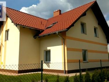 Dom Obora