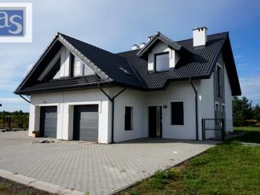 Dom Sobin