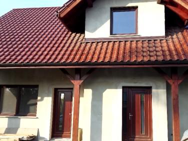 Dom Długołęka