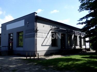 Lokal Chełmek