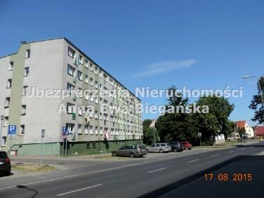Mieszkanie blok mieszkalny Szczecinek