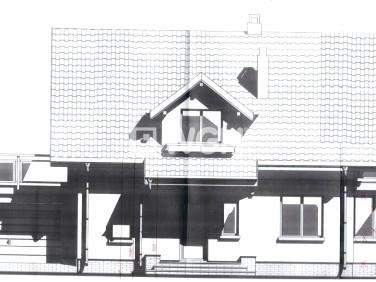 Dom Poręba Żegoty